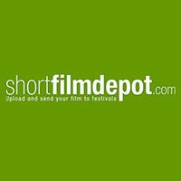 """Résultat de recherche d'images pour """"shortfilmdepot"""""""